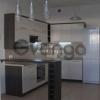 Сдается в аренду квартира 2-ком 87 м² ул. Шамрыло Тимофея, 4б, метро Дорогожичи