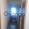 Продается квартира 3-ком 68 м² ул. Пражская, 22а, метро Дарница