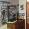 Продается квартира 2-ком 44 м² Гайдара