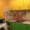Сдается в аренду квартира 1-ком 37 м² Гудкова,д.5
