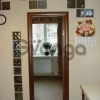 Сдается в аренду квартира 2-ком 53 м² Надсоновская,д.24