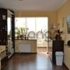 Продается квартира 3-ком 72 м² ул. Милославская, 33, метро Черниговская
