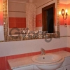 Сдается в аренду квартира 2-ком 78 м² ул. Львовская, 26а, метро Житомирская