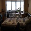 Продается квартира 3-ком 70 м² ул. Бойченко Александра, 16