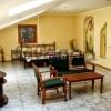 Продается квартира 1-ком 120 м² ул. Бассейная, 12, метро Дворец Украина
