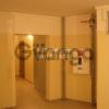 Продается квартира 1-ком 55 м² ул. Закревского Николая, 97а