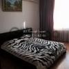 Сдается в аренду квартира 2-ком 70 м² ул. Ахматовой Анны, 47, метро Осокорки