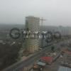 Продается квартира 2-ком 75 м² ул. Науки, 58, метро Голосеевская