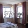 Продается квартира 3-ком 86 м² ул. Никольско-Слободская, 6в, метро Левобережная