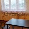 Сдается в аренду квартира 1-ком 41 м² Льва Яшина 5корп.3, метро Выхино