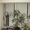 Продам 2-комнатную квартиру на Русановке