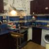 Продам 1-но комнатную квартиру в новом доме