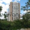 Продаются две однокомнатные квартиры в Броварах, ЖБК Ярославский, сданная секция,
