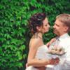 Свадебный фотограф в Киеве,профессиональный фотограф Иван Наконечный