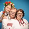 Семейное фото в Киеве ,детское фото,фотограф Иван Наконечный,Киев