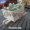 Дачная, садовая мебель