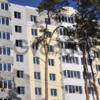 Продам двухкомнатную квартиру в Ирпене, ЖК Капитал