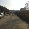 Шикарное место,поляна среди леса!!!Предлагаются к продаже участки в Броварах,р-н Зелёная поляна-2,