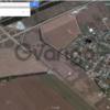 Продам свой фасадный участок в 2 км от Одессы по трассе Одесса-Киев