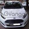 Продам свой автомобиль Ford Fiesta, 2014г.