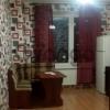 Сдается в аренду квартира 2-ком 64 м² Космонавтов,д.5