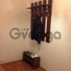 Сдается в аренду квартира 2-ком 59 м² Вокзальная,д.19