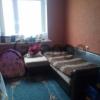 Сдается в аренду квартира 2-ком 63 м² Земская,д.6