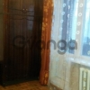 Сдается в аренду квартира 2-ком 54 м² Ворошилова,д.123
