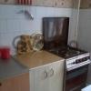 Сдается в аренду квартира 2-ком 51 м² Подольская,д.113