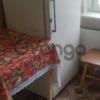 Сдается в аренду квартира 1-ком 32 м² Луначарского,д.35