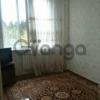 Сдается в аренду квартира 1-ком 40 м² Строителей,д.3