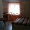 Сдается в аренду квартира 1-ком 16 м² Есенина,д.4