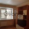 Сдается в аренду квартира 1-ком 30 м² Волковская,д.49