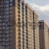 Сдается в аренду квартира 1-ком 32 м² Барыкина,д.8