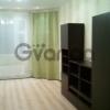 Сдается в аренду квартира 2-ком 67 м² Некрасова,д.4