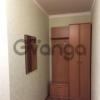 Сдается в аренду квартира 1-ком 43 м² Кирова,д.7