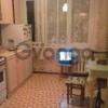 Сдается в аренду квартира 1-ком 38 м² Молодежная,д.34к2
