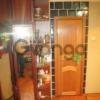 Сдается в аренду квартира 2-ком 45 м² Старый Гай,д.1к4, метро Выхино