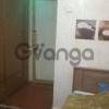 Сдается в аренду комната 3-ком 55 м² Волгоградский,д.160к1, метро Выхино