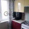 Сдается в аренду квартира 1-ком 36 м² Окская,д.44к1, метро Рязанский проспект