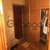 Сдается в аренду комната 2-ком 45 м² Хлобыстова,д.10к2, метро Рязанский проспект
