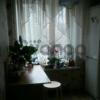 Сдается в аренду квартира 1-ком 30 м² Новокузьминская 1-я,д.22к1, метро Рязанский проспект