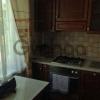 Сдается в аренду квартира 3-ком 64 м² Рязанский,д.91к1, метро Рязанский проспект