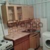 Сдается в аренду комната 2-ком 45 м² Волгоградский,д.150к2, метро Кузьминки