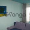 Сдается в аренду квартира 1-ком 55 м² Рязанский,д.76/2, метро Выхино