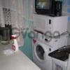 Сдается в аренду квартира 3-ком 58 м² Молдагуловой,д.18к2, метро Выхино