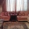 Сдается в аренду квартира 2-ком 45 м² Молдагуловой,д.30, метро Выхино