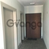Сдается в аренду квартира 1-ком 40 м² Святоозерская,д.32, метро Выхино