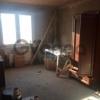 Сдается в аренду квартира 2-ком 57 м² Мещера,д.10
