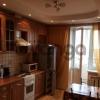 Сдается в аренду квартира 1-ком 45 м² Балашихинское,д.10